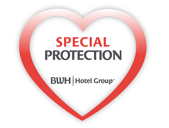 Special Protection