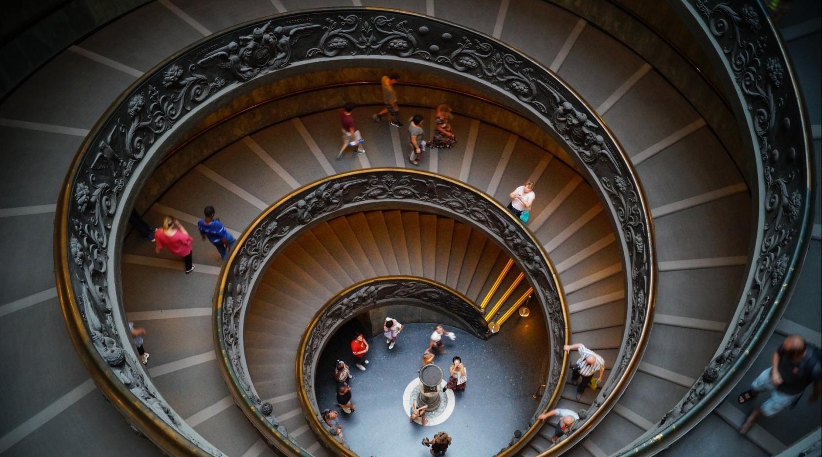 Mostre a Roma - Hotel Raffaello Roma