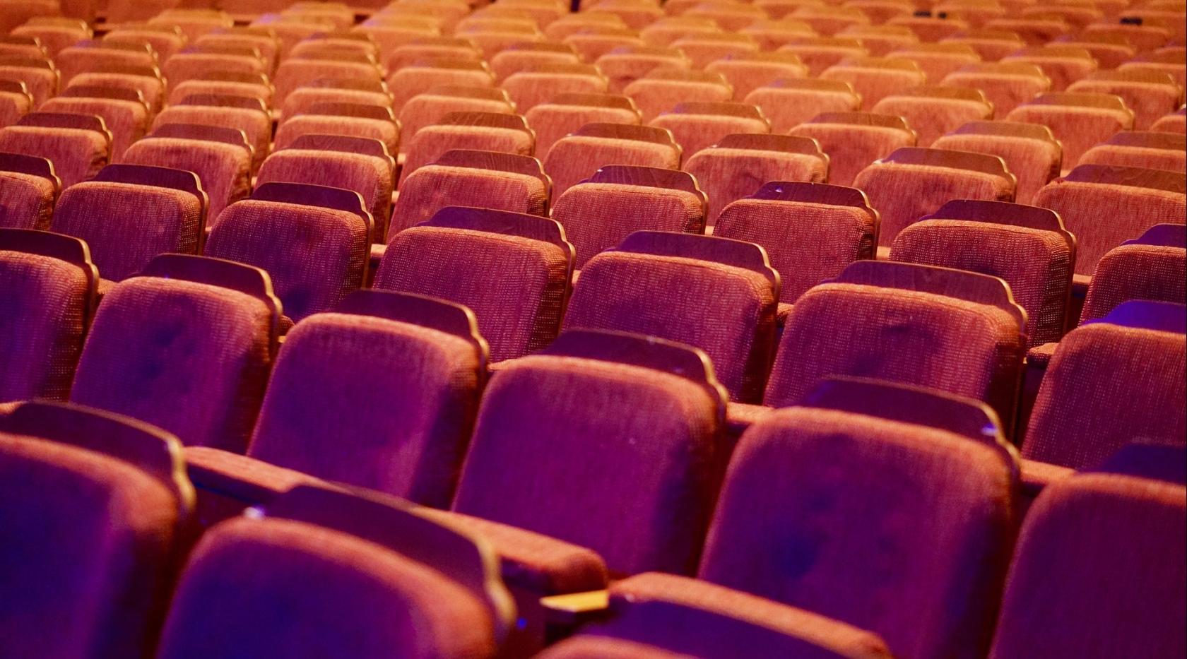 Eventi Teatro dell'Opera - Hotel Raffaello Roma 3 stelle